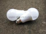 Customized Logo Service Factory Price LED Bulb 9W E27 Lamp