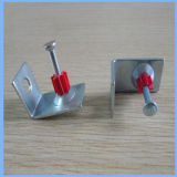 Gi Driven Pin Shoot Nail From Guangzhou Supplier