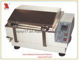 Shz-82 Laboratory Thermostatic Shaking Water Bath/Water Bath Shaker