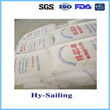 Ground Calcium Carbonate 99% Min Purity White Powder