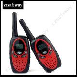 Rt-628 Mini Walkie Talkie 0.5W UHF 446MHz