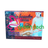 2013 New Body Beauty-5 Days Slimming Coffee