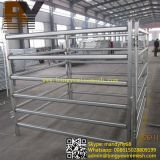Livestock Panels Cattle Gates Cattle Fence