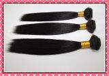 9A Brazilian Virgin Hair Straight Weave