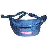 Waist Outdoor Sport Promotional Lumbar Bag for Men
