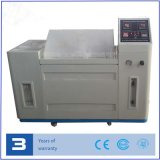 Small Size Laboratory Salt Fog Test Equipment Support OEM