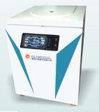 Med-Dl-5m/Dl-6m Large Capacity Refrigerated Centrifuge