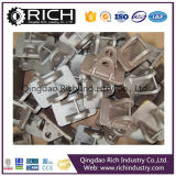 Machinery Part/Agricultural Series/Car Accessories/Casting Parts/Steel Casting/Forging Parts/Auto Parts/Connecting Rod