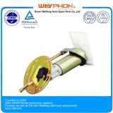 Electric Fuel Pump Assembly (WF-A05) for Deawoo: 96351495.