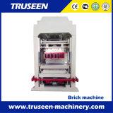 High Quality Automatic Qt4-15 and Qt10-15 Concrete Block Making Machine