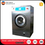 Fabric Washing Shrinkage Testing Machine Y089