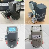 Model T1000, 961-070-000 Quality E/P Converter