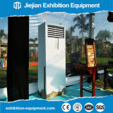 Split Type Free Standing Portable Aircon Unit for Sale
