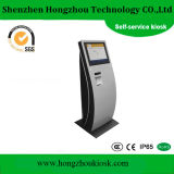 32 Inch Free Standing LCD Interactive Computer
