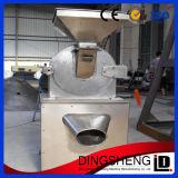 Hot Sales Stainless Steel Salt Grinder