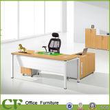 Modern Executive Office Furniture (CF-D10306)