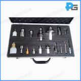 IEC60061-3 Go No Go Gauge for E14, E40 E27 Lampholder