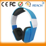 High Quality Stereo Fashionable Headphone