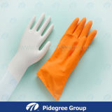 Latex Glove Household with Good Quality