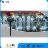2.8m Wire Solar String LED Christmas Light