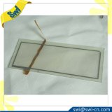 3.5 Inch Resistive Screen Touch Panel