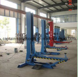 High Quality Single Mobile Column Lift with Ce