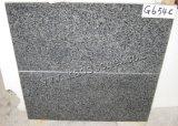 Nero Impala Granite - G654 Big Flower Granite