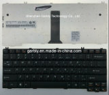 Us New Laptop Keyboard for Lenovo 3000 G455, G450
