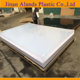 1220*2440mm Transparent Cast Acrylic Sheets Factory Price