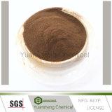 Sodium Ligno Sulphonate Powder Concrete Admixtures
