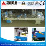 Double Head PVC Window Cutting Saw Sjz-400*3500