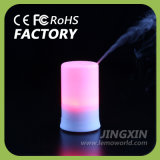 Electric Ultrasonic Aroma Diffuser for Home or Gift (LM-001)