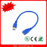 3.0 USB Cable Extension Cable Male to Female Cable