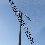Wind Turbine for School, Office (lighting)
