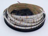 Single Row DC12V/24V 120PC 3528SMD 6-7lm LED Strip Light