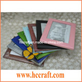 2013 Classic Wooden Photo Frame for Home Deco