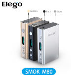 Authentic Smok Mod Xpro M80 Plus (4400mAh)