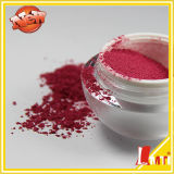 Crystal Interference Cosmetic Bulk Mica Powder