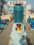 Lyb Type Marine Vertical Gear Pump