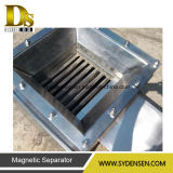 Box-Type Grille Iron Remover Made in China