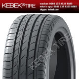 China Car Tire, New Car Tire, Tire for Car