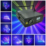 2.5W Cheap Animation Laser Disco Light