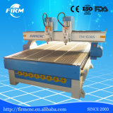 1530 Double-Spindle CNC Router for Wood