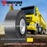 Chinese Good Quality L-5s 45/65-45 OTR Tyre