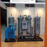 New Industrial Psa Nitrogen Generator Air Products for Sale