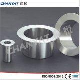 Stainless Steel Short Type Stub End A403 (304N, 316N, 317L)