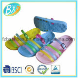 Fashion Outdoor Lady Leisure Sandals