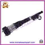 Air Spring Shock Absorber for Benz W221 (2213200538)
