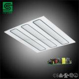 UL 2*2 LED Troffers Light Panel Light