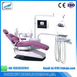 Best Quality Mobile Dental Unit with Delivery Unit (KJ-919)
